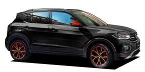 適合車種一覧【フォルクスワーゲン】【Volkswagen】