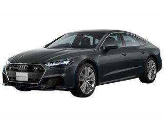 適合車種一覧【アウディ】【Audi】