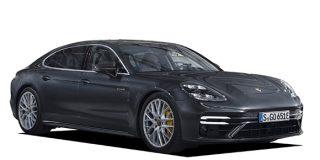 車種適合一覧【ポルシェ】【Porsche】
