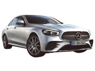 車種適合一覧【メルセデスベンツ】【Mercedes-Benz】